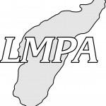 LMPA logo