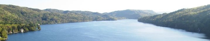 Lake Morey Protective Association